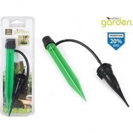 Auto Riego Jardín Little Garden