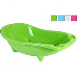 Bañera Infantil - Colores Surtidos