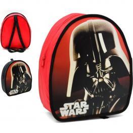 Mochila Infantil Star Wars Surt 2