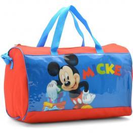 Bolsa Deporte Mickey