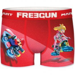 Boxer Mario Kart , Multicolor