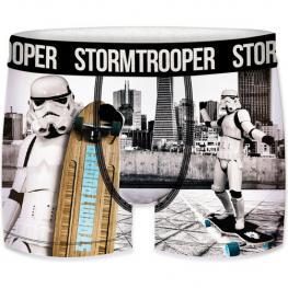 Boxer Stormtrooper Freegun
