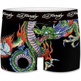 Boxer Unitario Bola del Dragón Freegun