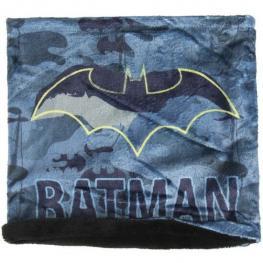 Braga Cuello Batman Camouflage - 22X24Cm