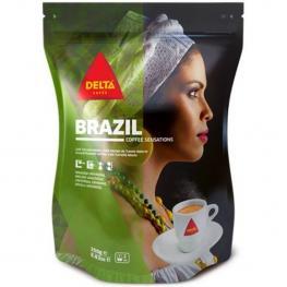 Café Brazil, 250G Café Molido Delta