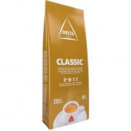 Café Classic, 250G Café Molido Delta
