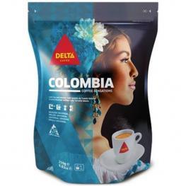 Café Colombia, 250G Café Molido Delta
