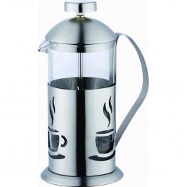 Cafetera / Tetera de émbolo