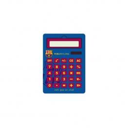 Calculadora Jumbo Barça