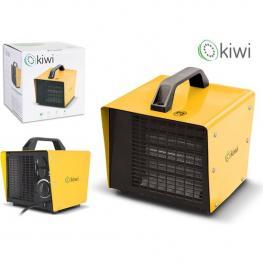 Calefactor Cerámico Ptc 2000W