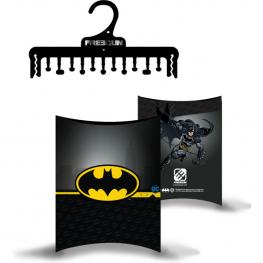 Boxer Infantil Batman Freegun