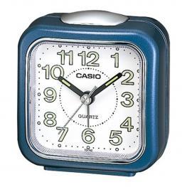 Despertador Casio Modelo Tq-142-2Ef