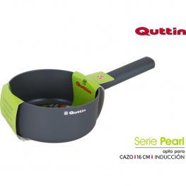 Cazo 16X7.5Cm Pearl Quttin