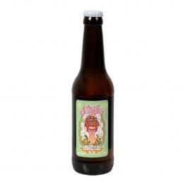 Cerveza de Autor Antoñita la Moderna 33Cl