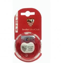 Chupete Mi Sevilla Futbol Club