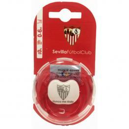 Chupete Nunca Me Rindo Sevilla Futbol Club