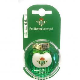 Chupete Real Betis Balonpie.