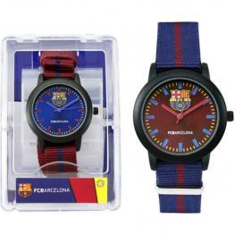 Reloj Pulsera Cadete Fcb - 7001408