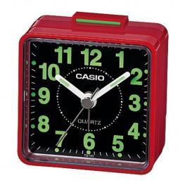 Despertador Casio Modelo Tq-140-4D