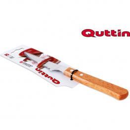 Cuchillo Chuletero 10.5Cm Natura