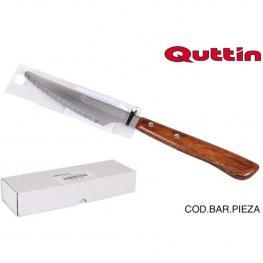Cuchillo Chuletero 11Cm Durofol