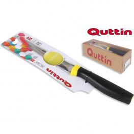 Cuchillo Multiusos Filo 11Cm Colours