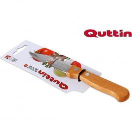 Cuchillo Pelaverduras 8.5Cm Natura