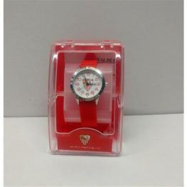 Reloj de Pulsera Infantil Sevilla F.C. 721911