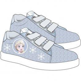 Zapatillas Casual Niño Frozen