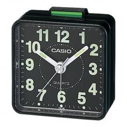 Despertador Casio Modelo Tq-140-1Ef