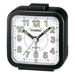 Despertador Casio Modelo Tq-141-1Ef