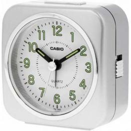 Despertador Casio Modelo Tq-143S-8Df