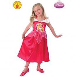 Disfraz Bella Durmiente Storytime Cl Infantil