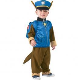 Disfraz Chase Infantil Talla - T