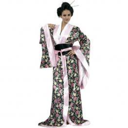 Disfraz Geisha Adulta