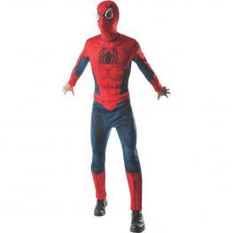 Disfraz Spiderman Adulto
