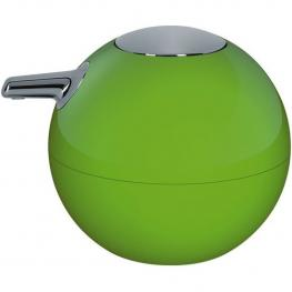 Dispensador de Jabón Líquido - Verde