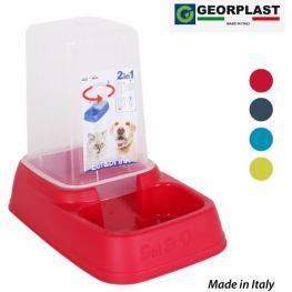 Dispensador Eatdrink 3,70L - Colores Surtidos