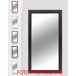 Espejo Rectangular 30X120Cm - Surtido 6 Colores
