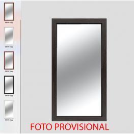 Espejo Rectangular 30X60Cm - Surtido 6 Colores