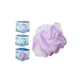 Esponja Baño Fleur