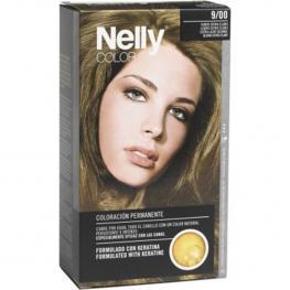 Set Tinte Nelly 9/00 Rubio Extra Claro