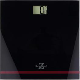Bascula de Baño 26X26X0.5 Cm