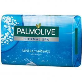 Palmolive Jabón 90Gr Minerales