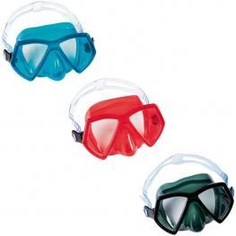 Gafas de Buceo Essential Eversea