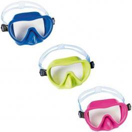 Gafas de Buceo Guppy
