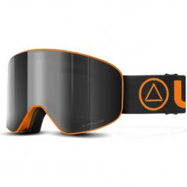 Gafas de Esquí Avalanche Naranja / Negro