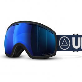 Gafas de Esquí Vertical Negro / Azul