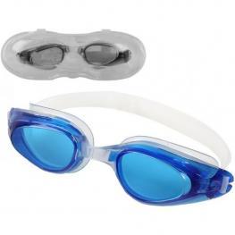 Gafas de Piscina Infantil