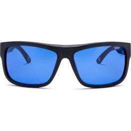 Gafas de Sol Alpine Negro / Azul